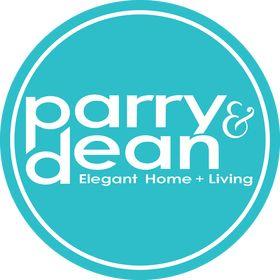 Parry & Dean