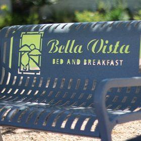 Bella Vista Bed and Breakfast on Lake Travis