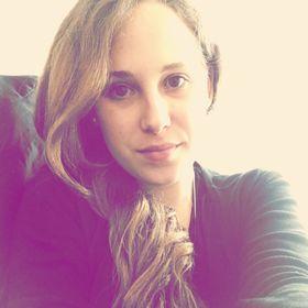 Camila Massad