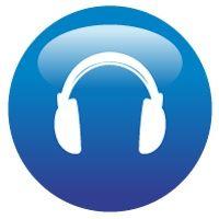 Electromarket DJ Sound & Light Superstore