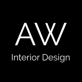 AW Interior Design