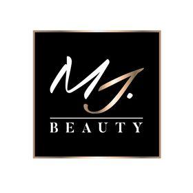 Melisa J. Makeup Artist