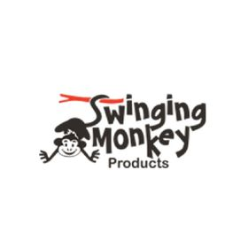 swingingmonkeyproducts.myshopify.com