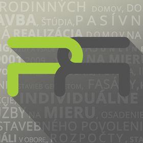 ProRea partners