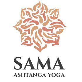 Sama Yoga Montpellier