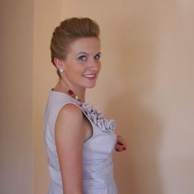 Maja Jaskulska