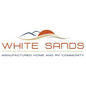 White Sands Manufactured Home and RV Community