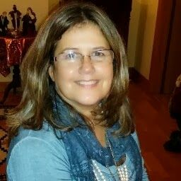 Maria Manuel Leal de Melo