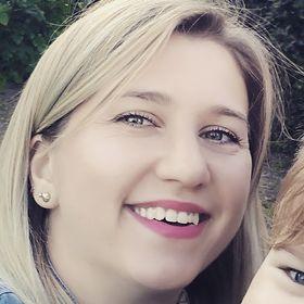 Ewa Strzelecka