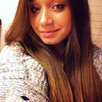 Anastasia Romanea