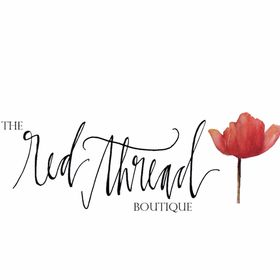 The Red Thread Boutique