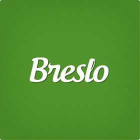 Breslohu