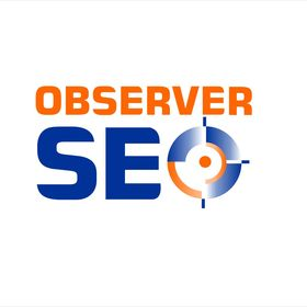 ObserverSEO