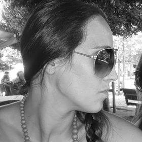 Marta Macário