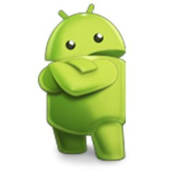 Android Zone Android Apps