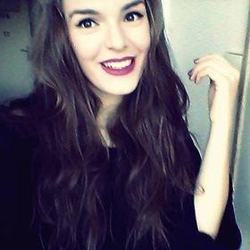 Kristy C