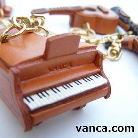 VANCA CRAFT