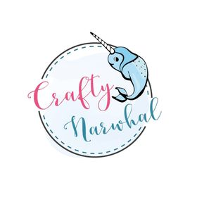 Crafty Narwhal