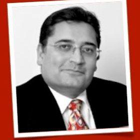 Andy Aditya