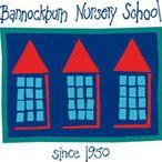 Bannockburn Nursery School