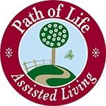 Path of Life Assisted Living