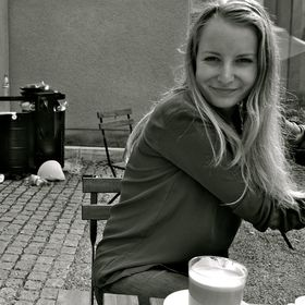 Pernille Due-T