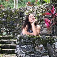 Nicole Moura