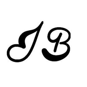 IndecisiveBlog