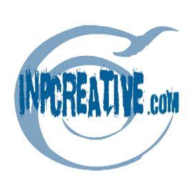 INPCreative.com