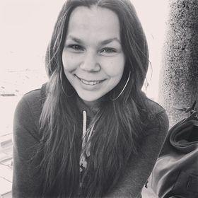 Zhenia Nemiro