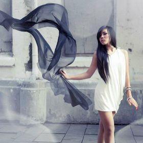 Athalia Rebecca Thio