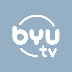 BYUtv