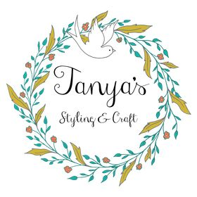 Tanya's Styling & Craft