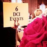 DCI Events, LLC