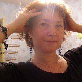 Natali Maiberg