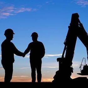 Team Tractor & Equipment Corp