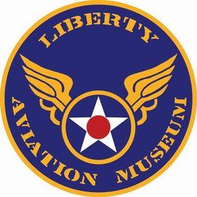 Liberty Aviation Museum