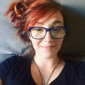 Nataly Nunes