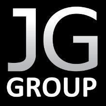 JG GROUP CO SAS