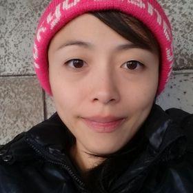 Danielle Chang Chang