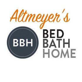 Altmeyer's BedBathHome.com