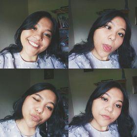 Lisbeth Aritonang