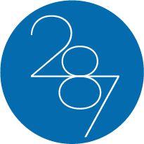 Agence 287