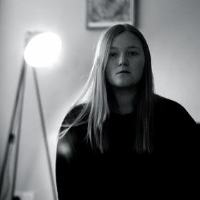 Elina Nählinder