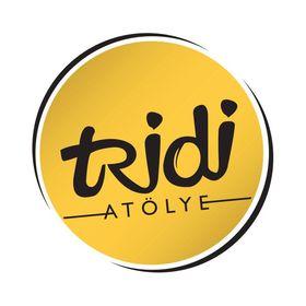 Tridi Atölye