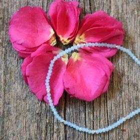 Jewelry by Clo ✨ Healing Jewelry ✨Crystal Bracelets ✨ Bohemian Jewelry