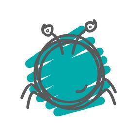Doodlebug Creative Ltd