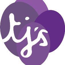 TJ's Balloons & Ribbons
