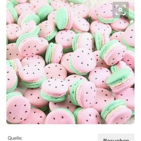 Sweet Cakepop