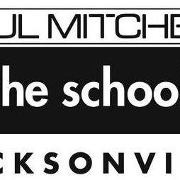 Paul Mitchell -Jacksonville